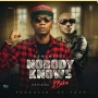 Reminisce Ft. 2Baba