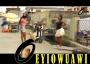 EYIOWUAWI 2