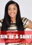 SIN OF A SAINT