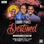 Destined to be great by Ebony Prince