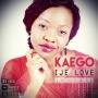 Ije Love Kaego