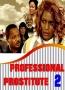 PROFESSIONAL PROSTITUTE 2
