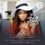 Go On (Prod . By Shizzi) Niyola