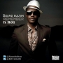 Sound Sultan ft. K01