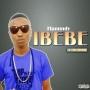Ibebe by Hammdy