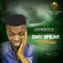 Abimbola - Day Break (Prod. By Sense Beat) by ABIMBOLA Arigbata