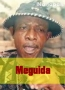 Meguida