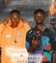 Ubreezy ft Mr_maxzzy