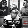 Can I Talk by Ice Prince ft. Joel Ortiz, M.I