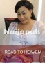 ROAD TO HEAVEN 2