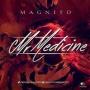 Mr Medicine Magnito