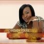 Cynthia Edusi