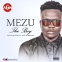 The Boy by Mezu