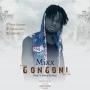Gongoni by Mixx