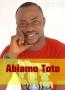 Abiamo Toto