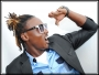 Terry G. Ye oluwa Ye Oluwa, Baba So Mi Ooooo.(God Guide Me) by Terry G