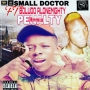 Small doctor ft boludo alonemighty