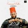 Ada Emmanuel Luther Ft. Stormrex