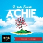Achie B-Red ft. Davido