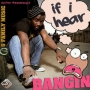 If I Hear (Azonto Freestyle) by Bangin @wwwbangin