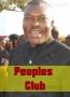 Peoples Club