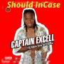 Captain Excel