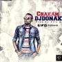 DJ Donak