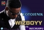 Fotojenic Remix by Wizboy ft. Ikechukwu