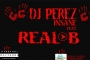 DJ Perez ft. Real -B