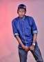 ijo ashewo by ig blaq_fit_dayne evans_offizz(prod by ig blaq)
