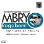 Rogbomi by Mbryo