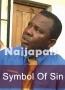 Symbol Of Sin 2