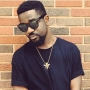 Sarkodie (Prod. By Possi Gee)