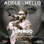 Hello Tupengo (an Adele cover)