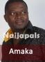 Amaka