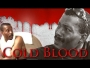 Cold Blood 2