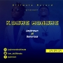 Jaybrown ft sonorous