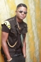 Show Off by Skales