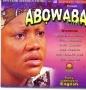 ABOWABA LAYE
