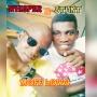 Mofe Lowo by Samie Stunt & Damilare