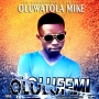 Ololufemi by Oluwatola mike