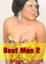 Best Man 2