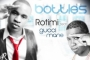 Rotimi ft. Gucci Mane