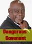 Dangerous Covenant