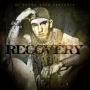 Eminem ft Rihanna love the way u lie by Eminem and Rihanna