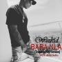 Baba Nla (Trap/Hip Hop Version) - 07032304271 by Wizkid