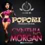 Popori by Cynthia Morgan