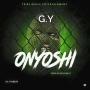 Onyoshi by GY