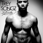 Heart attack by Trey Songz