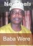 Baba Were